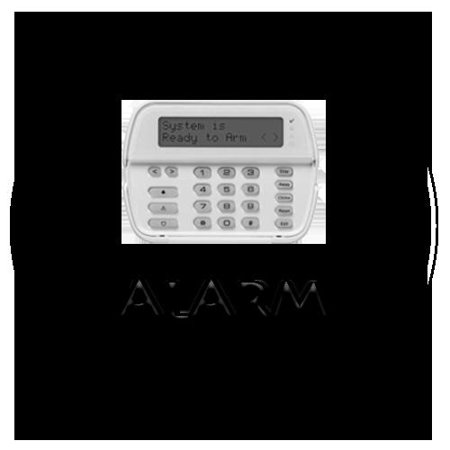 alarm3