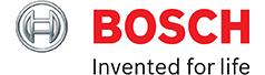bosch_logo3