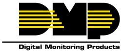 dmp_logo