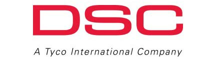 dsc_logo2